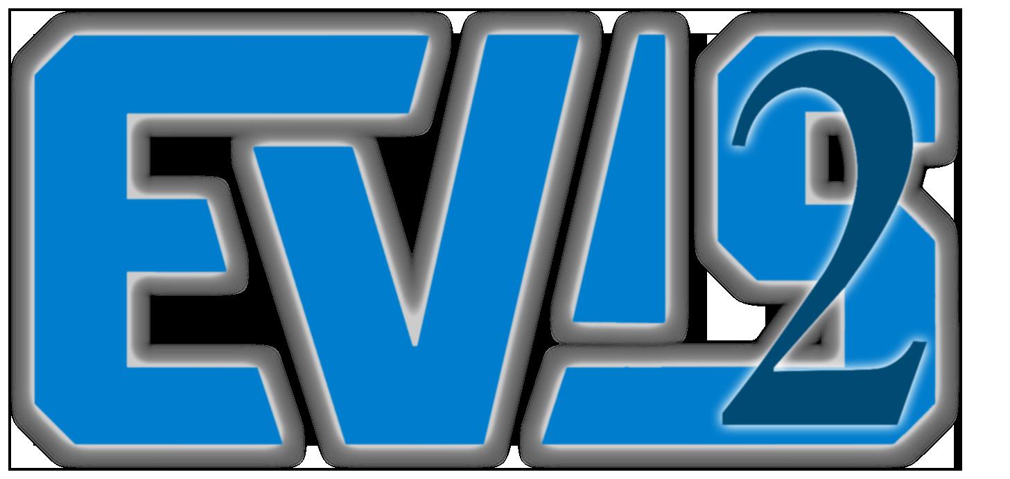 Evis logo